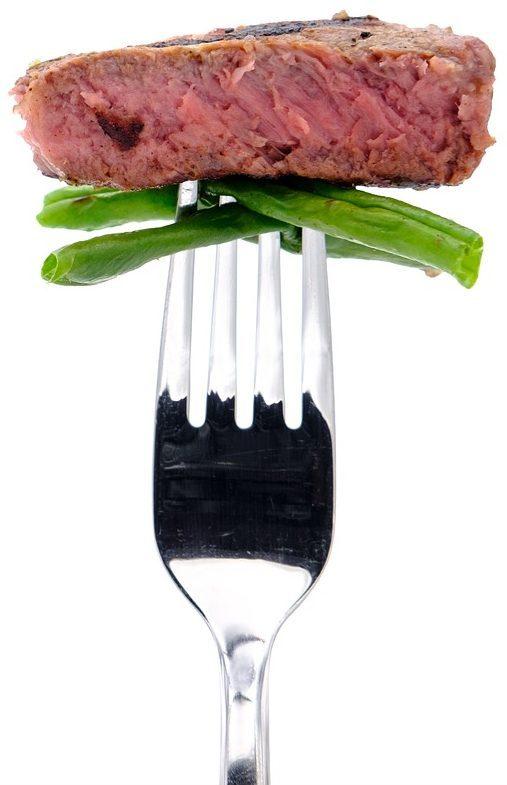 steak-3664824_1920